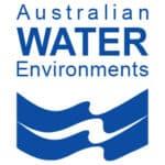 AWE - Australian Water Environments