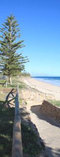 Christies_Beach